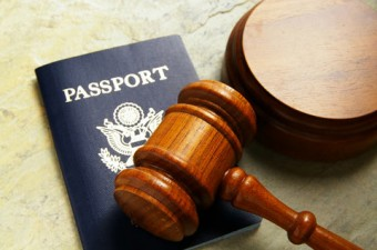 San Diego Immigration Attorney
